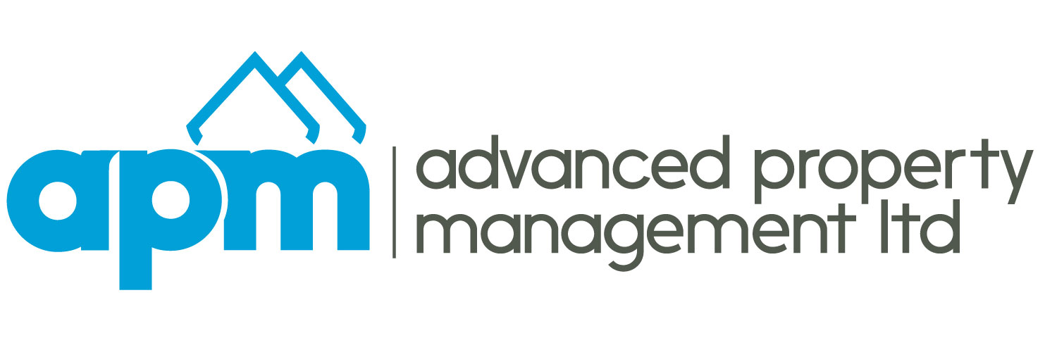 Advanced Property Management Auckland